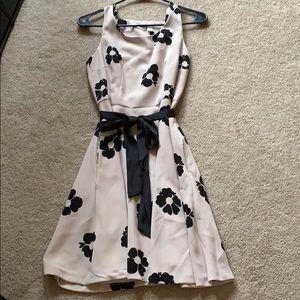 Lauren Conrad short dress